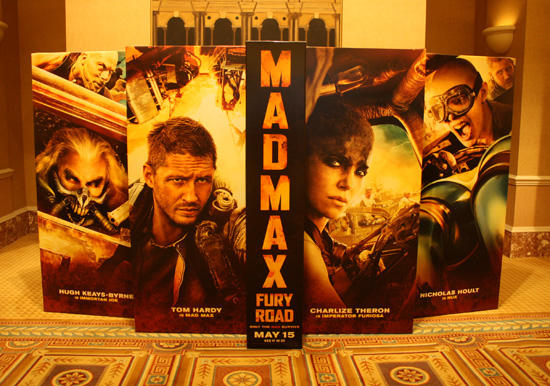 cinemacon-2015-poster-pictures